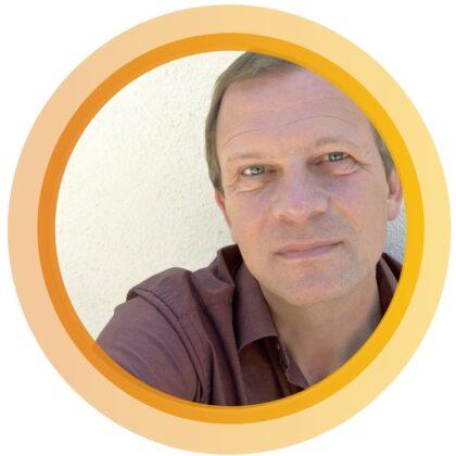 Peter Bourquin