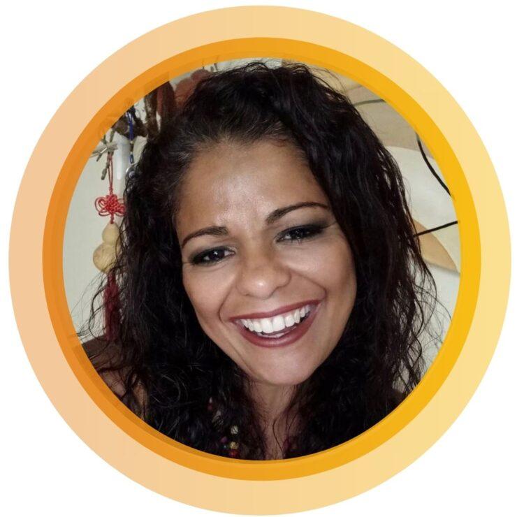 Joelma Duarte