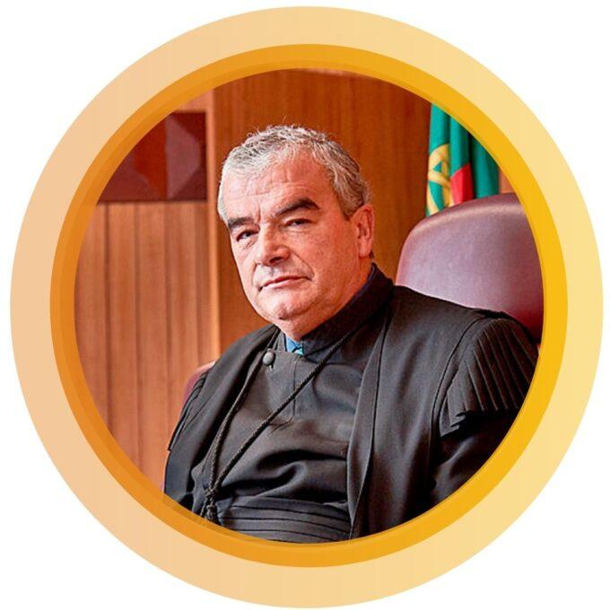 Joaquim Manuel da Silva