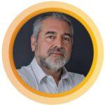 CONSCIÊNCIA SISTÉMICA_Os novos Paradigmas de Saúde e de Cura por Dr. Fernando Freitas