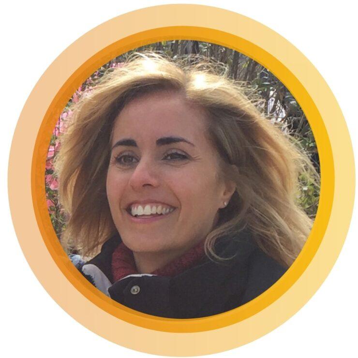 Eva Clemente Sanchez