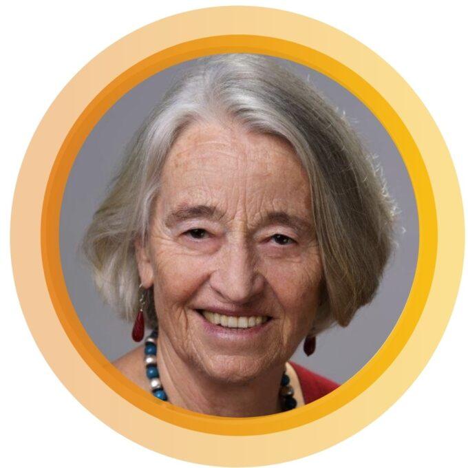 Marianne Franke-Gricksch