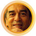 O Papel do Pai, segundo Joaquim Parra Marujo