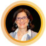 O Sal da Vida - Pedagogia Sistémica, um Aliado do Ato Educativo, por Antonia del Castillo